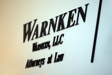 Warnken LLC image