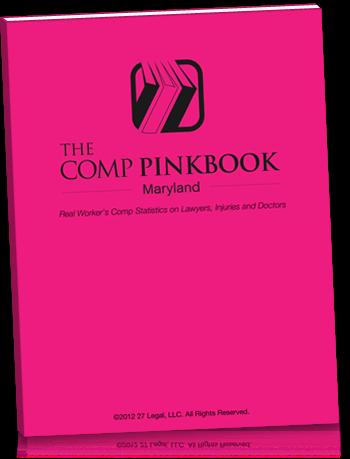 hero-pinkbook