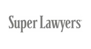 super-lawyers-current-logo
