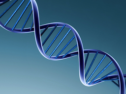 dna_Wallpaper_small