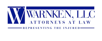 Warnken LLC Rep Injured Logo