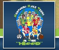 MMTH Logo