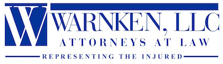 Warnken LLC Injury Logo