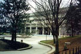 Baltimore County Circuit Court