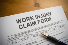 How to File a Workers Compansation Claim