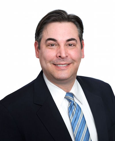 Dan Udoff - Workers Comp Lawyer